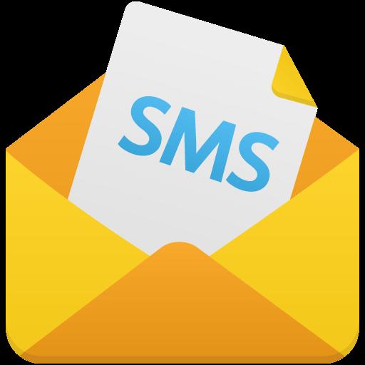 Запрет на отсылку SMS