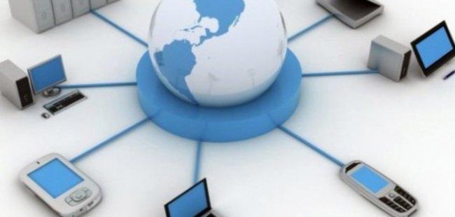 выбрать виртуальную АТС для офиса