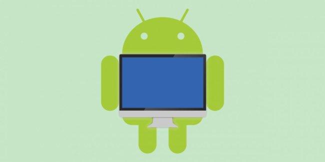 Изменение TTL на Android