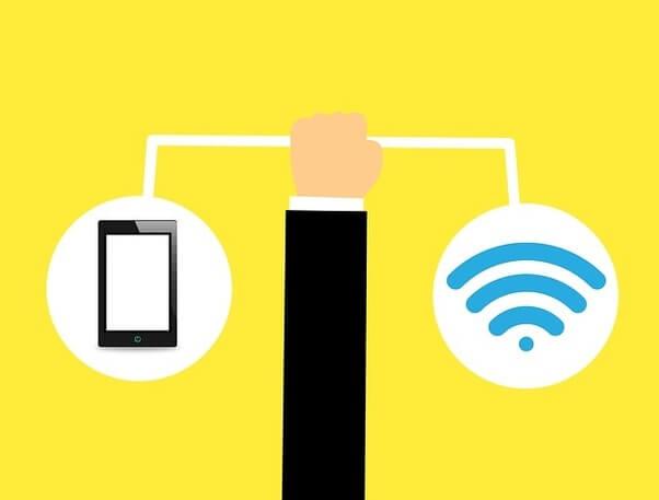 Как отключить «Интернет М» на Мегафоне?
