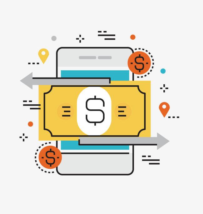 Как подключить «Обещанный платеж» в МТС?