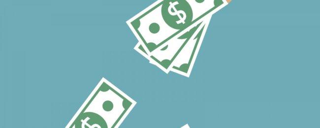 Как увеличить сумму платежа?
