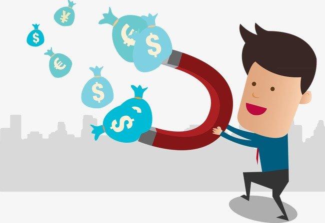 Как вернуть обещанный платеж?