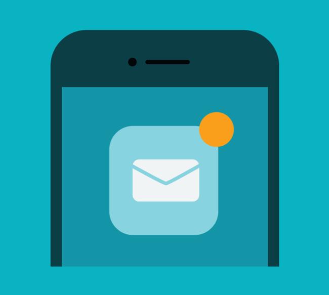 Отправить СМС-сообщение