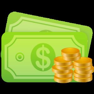 Стоимость услуги «Автоответчик» Билайн