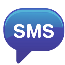 Что делать, если закончились минуты и СМС на тарифе «МожноВсе»?