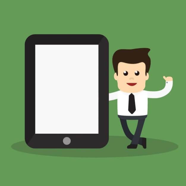 Как подключить Мобильный помощник МТС