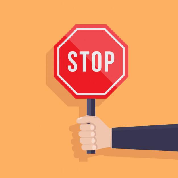 Как подключить «Стоп Контент» от Мегафон?
