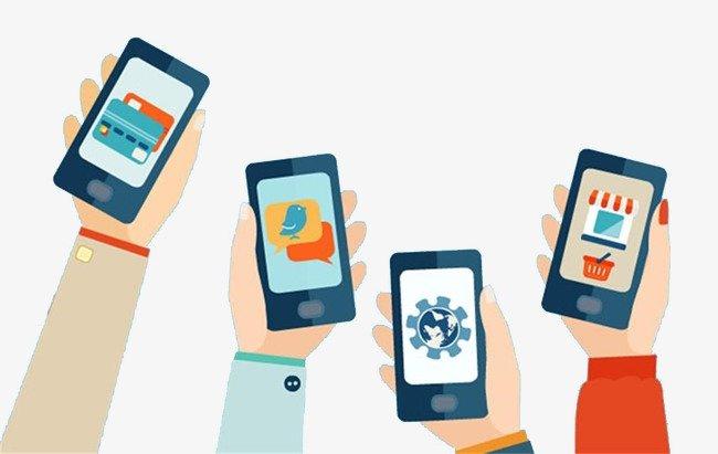 Как узнать подключена ли у вас услуга на телефоне?