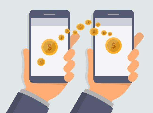 Как запретить мобильный перевод с телефона на телефон?