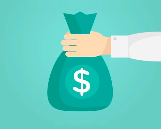 Стоимость звонков и СМС в тарифе