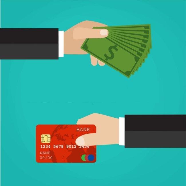 Как вывести деньги с Теле2 на банковскую карту?