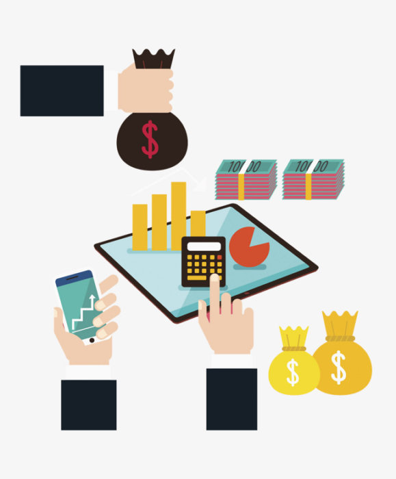 Как взять «Обещанный платеж» на Билайн при минусе?