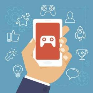 Мобильное приложение «Мой МТС»