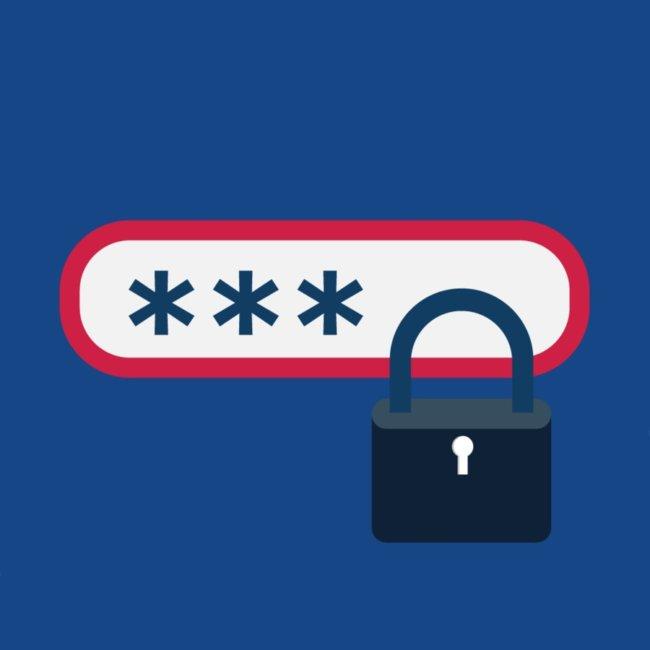 Что делать если забыли пароль?