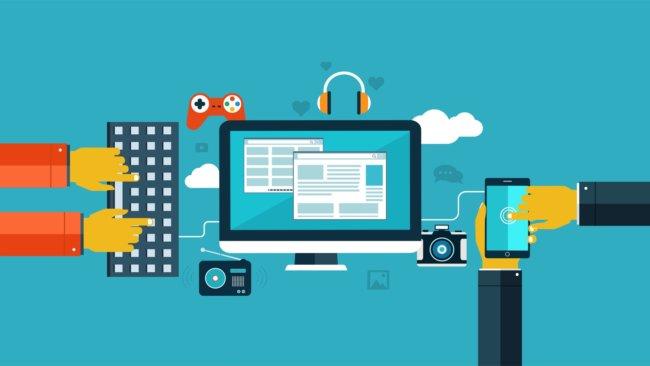 Как раздать интернет с телефона на ноутбук через Wi-Fi