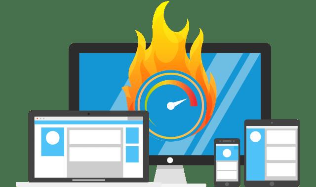 Тарифные планы для интернета в роуменге