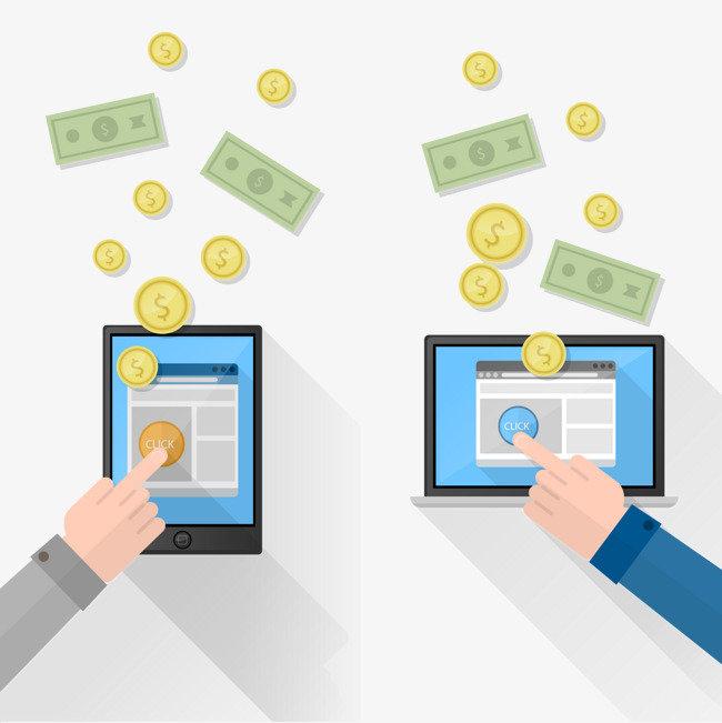 Как отключить «Мобильный платеж» Билайн