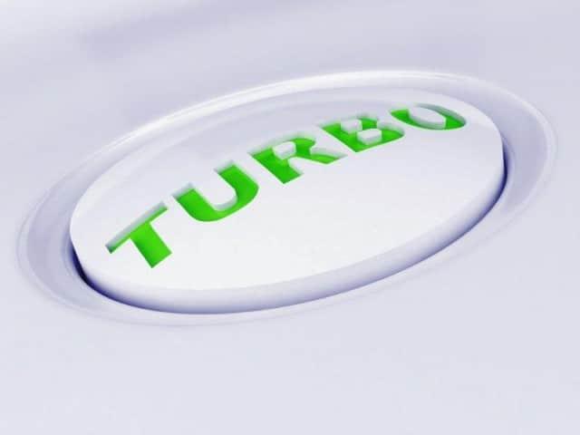 Как подключить «Турбо кнопку» на Мегафоне?