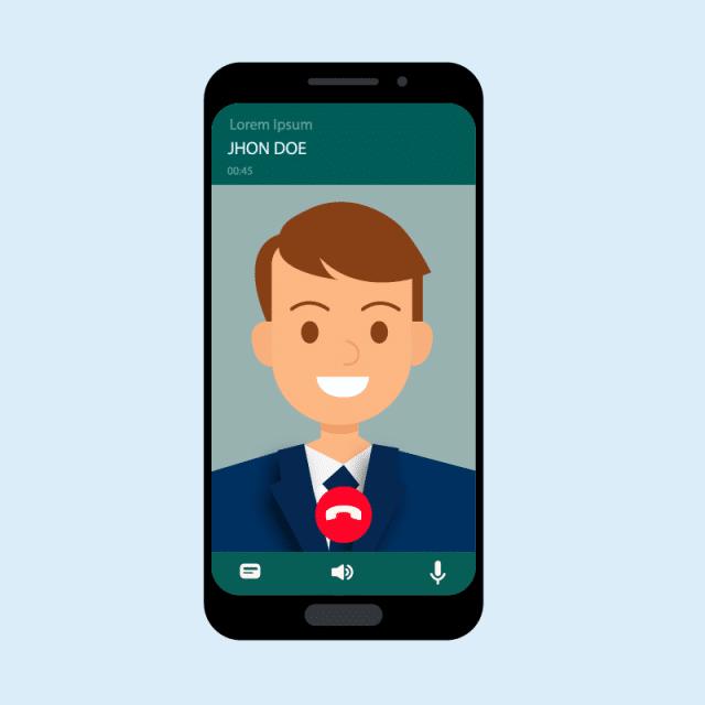 Как подключить безлимитные звонки на МТС?