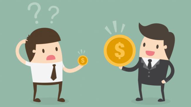 Как пополнить «Мобильный платеж»