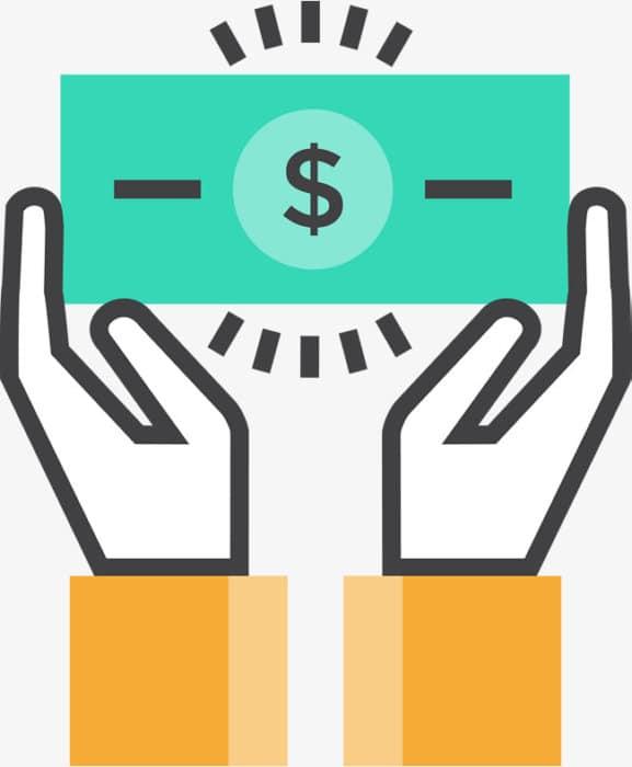 Сколько стоит замена сим-карты