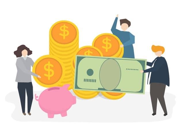 Способы, как вернуть ошибочный платеж Билайн