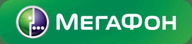 ТП от Мегафон: