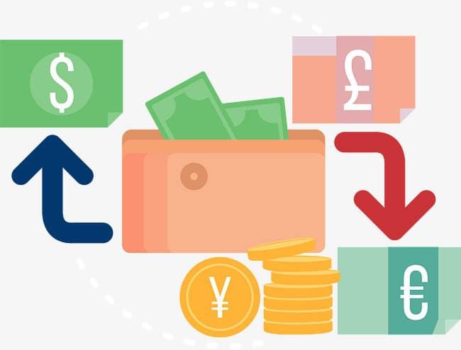 Инструкция по переводу денег