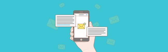 Как отключить пакет СМС?