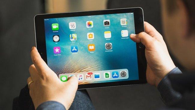 Как узнать свой номер Мегафона с планшета