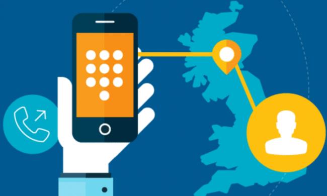 Как выбрать сервис виртуальных номеров для приема СМС